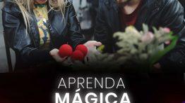 Curso de Mágica do Pedro Amaral é bom? Vale a Pena? Veja MAIS depoimentos