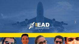 Curso de Piloto de Avião do EAD Aviação vale a Pena? Veja os depoimentos