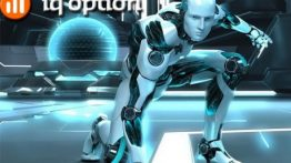 Robô IQ Option do Metabot é bom? Vale a Pena? Veja MAIS depoimentos