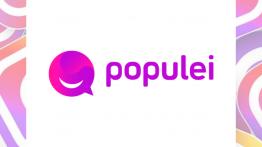 Comprar Seguidores com o Populei é bom? Vale a Pena?