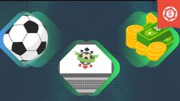 Fazer Trading Esportivo com a Quebrando a Banca é bom? Vale a Pena?