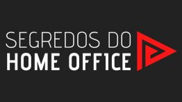 Segredos do Home Office do Eduardo Borges é bom? Vale a Pena?