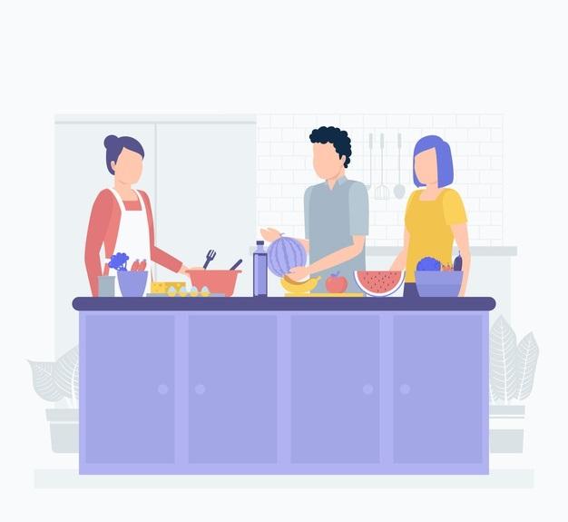 Página Inicial | Receita Fácil de Fazer