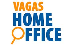 Trabalho Home Office no site Vagas Home Office é bom? Vale a Pena?