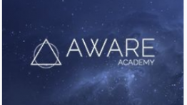 Aware Academy do Ádamo Peçanha é bom? Vale a Pena? Veja MAIS depoimentos