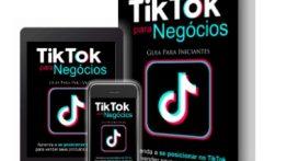 Ganhar Dinheiro no TikTok com o TikTok Para Negócios é bom? Vale a Pena?