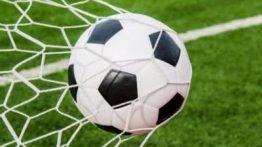 Ganhar Dinheiro Pelo Celular com Goal Trader é bom? Vale a Pena?