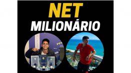 Net Milionário do Pedro Novellino e Ruyter Poubel é bom? Vale a Pena?