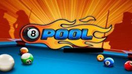 Segredos do 8 Ball Pool do Gamesoft Plays é bom? Vale a Pena? Veja depoimentos