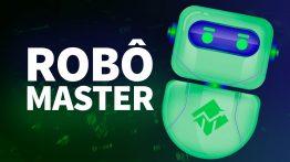 Robô Para IQ Option do Robô Master é bom? Vale a Pena?