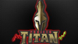 Sala de Sinais IQ Option do Projeto Titan é bom? Vale a Pena?