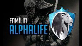 Alphalife Academy do Matheus Copini é bom? Vale a Pena? Veja os depoimentos