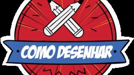 Curso de Como Desenhar do Thiago Spyked é bom? Vale a Pena?