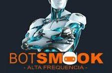 Robô Para Forex do Bot Smook é bom? Vale a Pena? Veja MAIS depoimentos