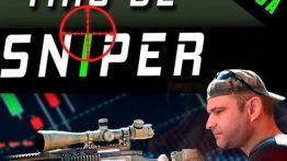 Curso Tiro de Sniper do Thomas Castro é bom? Vale a Pena? Veja MAIS depoimentos