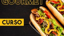 Curso de Cachorro Quente Gourmet da MR Virtus é bom? Vale a Pena?