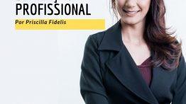 Curso de Depilação da Priscilla Fidelis é bom? Vale a Pena? Veja os depoimentos