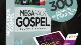 Kit do Designer Gospel do Fernando Simões é bom? Vale a Pena?【Confira】