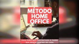 Método Home Office do Mateus Santiago é bom? Vale a Pena? Veja depoimentos