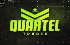 A Sala de Sinais do Quartel Trader é bom? Vale a Pena? Veja MAIS depoimentos