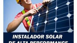 Curso de Energia Solar Fotovoltaica do Café com Energia é bom? Vale a Pena?