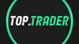 Top Trader do Rafael Resende é bom? Vale a Pena? Veja MAIS depoimentos