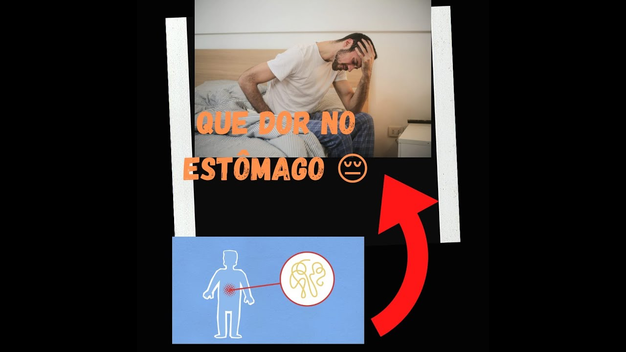 2  Remédios caseiros para dor de estômago-receitas naturais.