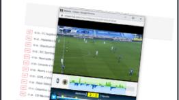 Streaming Futebol do Fabrício Alves é bom? Vale a Pena?