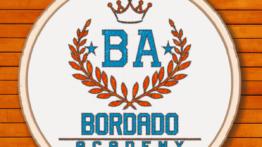 Curso de Bordado Online do Bordado Academy é bom? Vale a Pena?