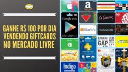 Fornecedores Secretos para Gift Cards do Murilo Bevervanso é bom? Vale a Pena?